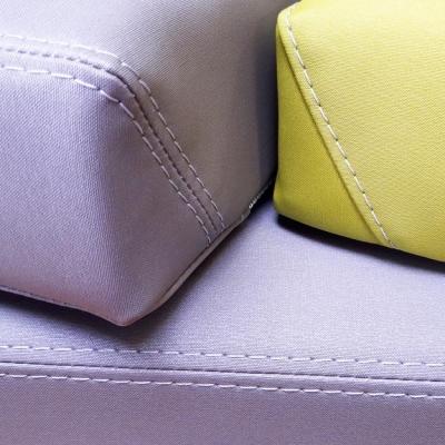 les-toiles-sablaises-sellerie-11