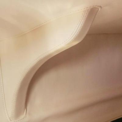 les-toiles-sablaises-sellerie-7