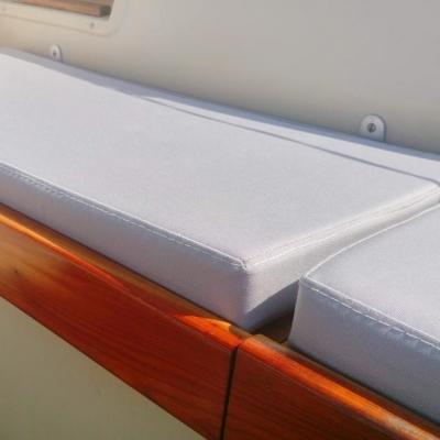 les-toiles-sablaises-sellerie-2