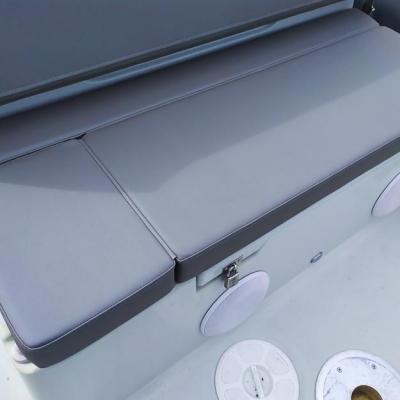les-toiles-sablaises-sellerie-20